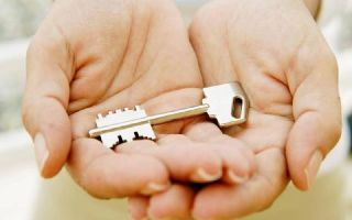 Риски продавца при продаже квартиры по ипотеке в 2020 — без первоначального взноса
