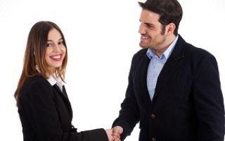 Раздел имущества в браке в 2020 — соглашение