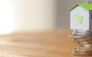Ипотека СКБ банка в 2020 году: отзывы, условия получения, рефинансирование