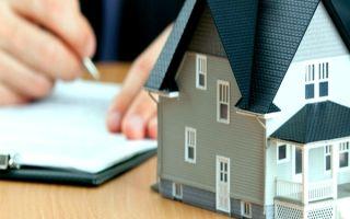 Выселение из приватизированной квартиры в 2020 — не собственника, судебная практика