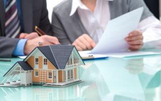 Выписка из егрн о переходе прав на объект недвижимости — что это такое, образец, бесплатно, цена
