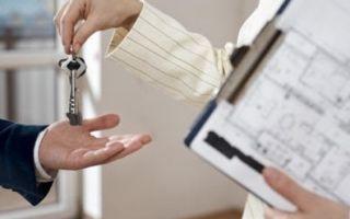 Как прописаться к мужу в муниципальную квартиру в 2020 году?