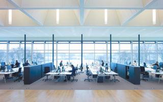Договор аренды рабочего места в офисе в 2020 — образец, для юридического адреса