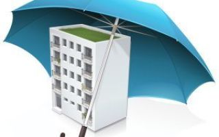 Ипотека в Уралсиб в 2020 году — отзывы, условия, досрочное погашение