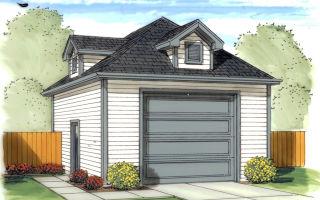 Налог с продажи гаража в 2020 — для физических лиц, с какой суммы платится