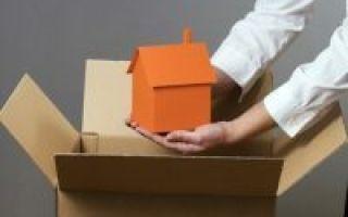 Приватизация кооперативной квартиры в 2020 — нужна ли, с чего начать, документы