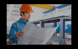 Разрешение на строительство дома ижс в 2020 — документы, получить, цена