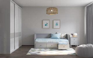 Регистрация права собственности на квартиру в 2020 — документы, госпошлина, в новостройке