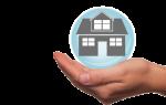 Ипотека Росбанка в 2020 году — условия, процентная ставка, отзывы клиентов