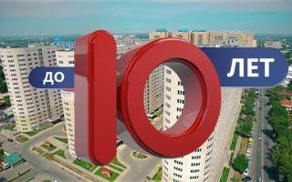 Договор аренды квартиры с правом выкупа в 2020 — образец, в рассрочку
