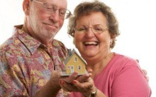 Ипотека Совкомбанка в 2020 году — условия, процентная ставка