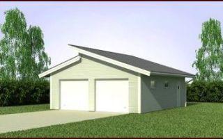 Как оформить землю под гаражом в собственность в 2020 — по дачной амниистии, если она в аренде, если она самозахват