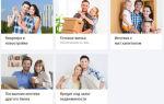 Ипотека в УБРиР в 2020 году: рефинансирование, условия, отзывы