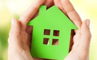 Что дает прописка в квартире в 2020 году?
