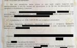 Как оформить завещание на квартиру в 2020 — документы, чтобы его не оспорили