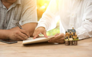 Как продать квартиру по переуступке в строящемся доме в 2020 — по ипотеке