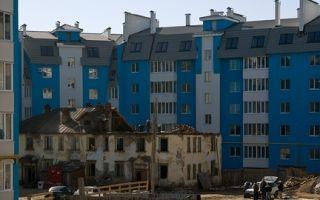 Принудительное выселение в 2020 — из квартиры собственника, со служебного жилья, порядок