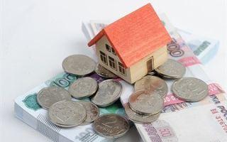 Как оформить дарение квартиры у нотариуса — можно ли, сколько стоит