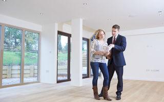 Какие документы нужны для продажи квартиры в 2020 — на вторичном рынке, риэлтору, по ипотеке