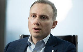 Объединение кредитов в один в 2020 — отзывы, банк москвы