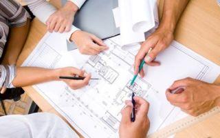 Узаконить перепланировку квартиры в 2020 — самостоятельно, стоимость