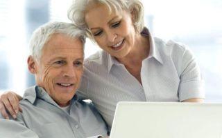 Ипотека для пенсионеров в ВТБ 24 в 2020 году: условия, процентная ставка