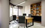 Аренда офиса в 2020 — почасовая
