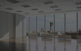 Перепланировка нежилого помещения в нежилом здании в 2020 — законодательство, согласование, документы