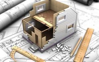 Как сделать согласование перепланировки нежилого помещения в 2020 году?