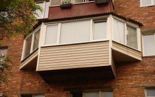 Считается ли перепланировкой в 2020 — перегородка из гипсокартона, снос балконного блока, снос встроенного шкафа, утепление лоджии