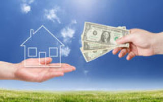Соглашение о расторжении договора аренды нежилого помещения в 2020 — образец, регистрация, для росреестра