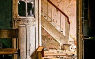 Порядок приватизации в 2020 — признание права собственности, цена, аварийного жилья
