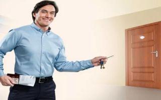 Ипотека на вторичное жилье в Альфа банке в 2020 году без первоначального взноса: условия получения, отзывы