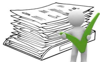 Как погасить ипотеку материнским капиталом в сбербанке в 2020 — документы, отзывы