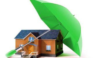 Страхование квартиры от затопления соседей в 2020 году — цена, отзывы