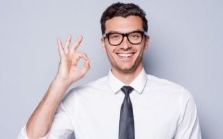 Как узнать кто собственник земельного участка онлайн в 2020