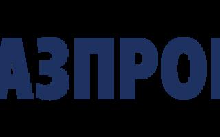 Ипотека банка россия в 2020 — военная, рефинансирование