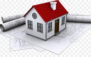 Выгодно ли сдавать квартиру в аренду в 2020 году