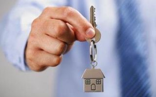 Продажа квартиры с долгами по коммунальным платежам в 2020 — можно ли