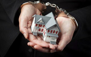 Общее имущество многоквартирного дома в 2020 — что входит, порча