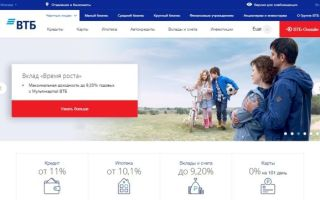 Оценка квартиры для втб 24 по ипотеке в 2020 — стоимость, как заказать, отзывы