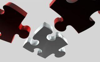 Продажа доли в квартире в 2020 — образец доверенности, полученной по наследству, без согласия других собственников