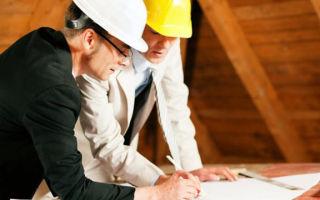 Как оформить дом в собственность построенный на своей земле в 2020 году?