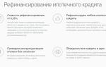 Ипотека в Тинькофф в 2020 году: отзывы, как оформить, условия для получения займа