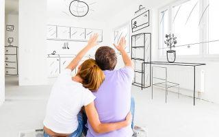 Приватизация квартиры с несовершеннолетним ребенком в 2020 — участвуют ли, если выписан, родители в разводе