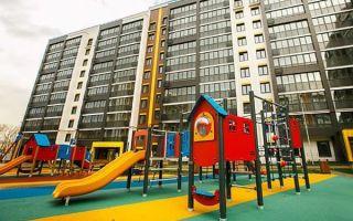 Продажа квартиры с обременением в 2020 — можно ли, прописан человек, материнским капиталом, в рассрочку