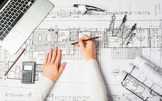 Перепланировка квартиры в 2020 — что можно а что нельзя, проект, документы