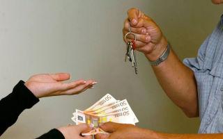 Бессрочный договор аренды в 2020 — образец, нужно ли регистрировать