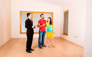 Договор аренды квартиры с мебелью и бытовой техникой в 2020 — образец