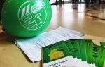 Ипотека без первоначального взноса в Россельхозбанке в 2020 году: как оформить, список документов